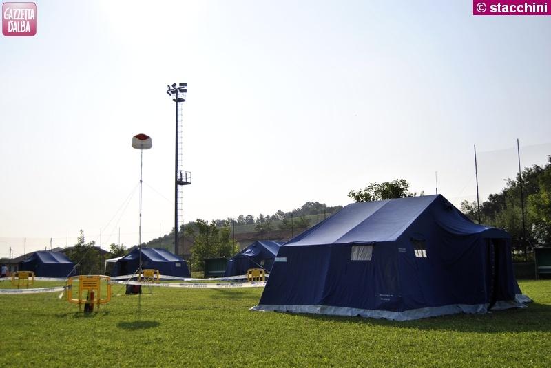 Campo tendato Santa Vittoria1