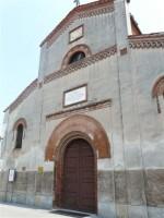 Cherasco-chiesa_san_martino