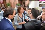 Intervista gazzetta 1