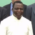 Aperitivo e testimonianza per i bambini del Benin