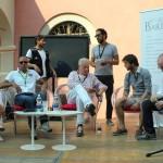 Un gemellaggio tra Piemonte e Friuli all'insegna del vino