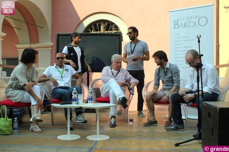 accademia_del_barolo_collisioni2013a