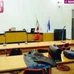 Tribunale di Alba: gli avvocati chiedono la revoca della chiusura
