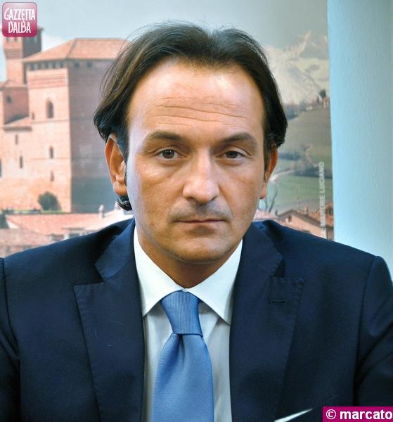 """Emodinamica ad Alba, Cirio: """"La battaglia per l'h24 continua"""""""