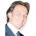 <i>Expo 2015</i>: Alberto Cirio coordinerà le attività per il Piemonte