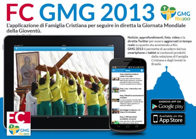 app_gmg2013_famiglia_cristiana