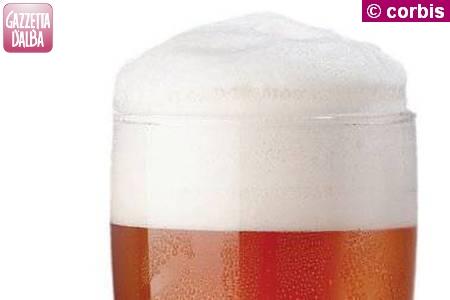 birra ritaglio