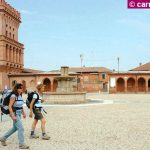Migranti film festival: 2.509 pellicole dal mondo all'Università di Pollenzo