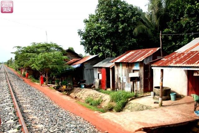 case-cambogia