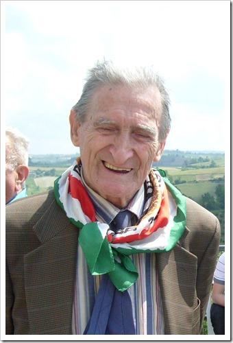 Mario Pettinati