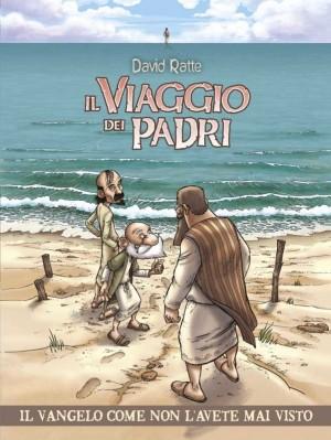 copertina_romanzo_viaggio_padri