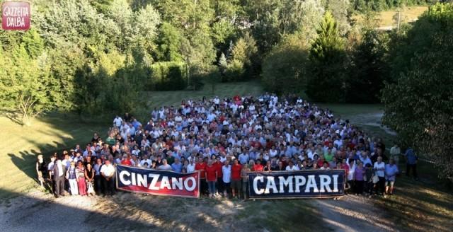 festa_produttori_uve_cinzano2013