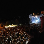Collisioni 2014: sul palco di Barolo Deep Purple e Neil Young