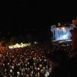 Collisioni, a Barolo cresce l'attesa per il concerto dei Deep Purple