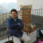 Alba, un anno senza Giorgio Cavallo