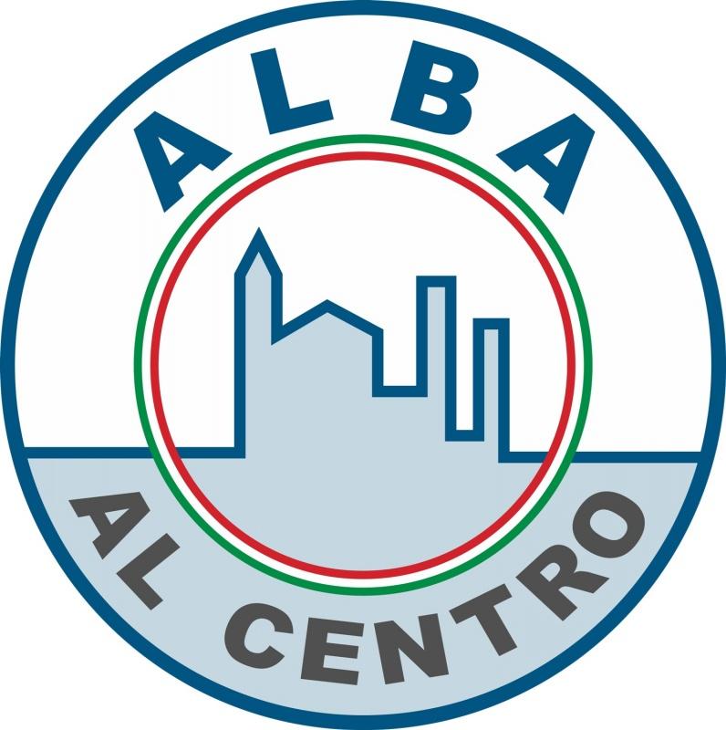 logo_alba_al_centro