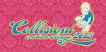 logo_collisioni_ufficiale2013b