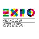 Expo Milano 2015: il Piemonte è protagonista
