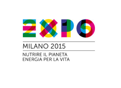logo_expo_2015_big