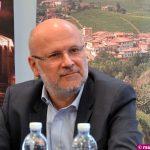 Ente turismo Langhe e Roero, Luigi Barbero confermato presidente