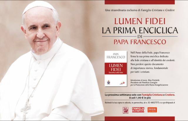 lumen_fidei_enciclica_papa_francesco