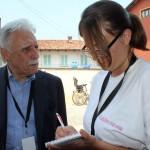 Il festival di Barolo ricorda Margherita Hack