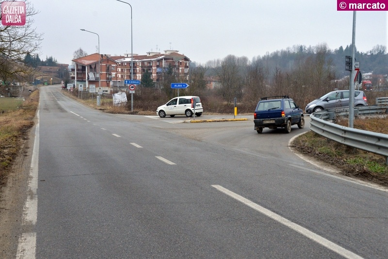 monta strada provinciale 929