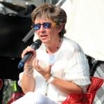Paola Mastrocola: «Con la passione viva ogni via si apre»
