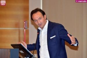 presentazione fiera tartufo 2013 05