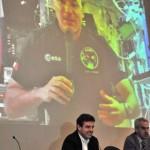 Industria aerospaziale: fatturato da 2,6 miliardi in Piemonte