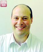 rosso carlo sindaco monesiglio 2009-2013