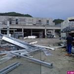 Tromba d'aria in Valle Bormida: la <i>Cassa di risparmio di Asti</i> stanzia 10 milioni