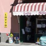La dea bendata porta 223 mila euro nel Roero