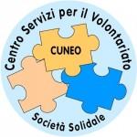 11 mila consulenze per il <i>Centro servizi volontariato</i>