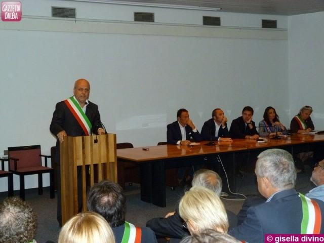 maurizio-marello-incontro-cota-tribunale-alba-agosto2013