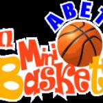A Bra un camp gratuito di minibasket