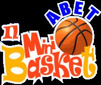 Banca di Cherasco a sostegno dell'Abet basket