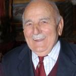 Vezza dice addio al fondatore del gruppo Avis Lorenzo Battaglio