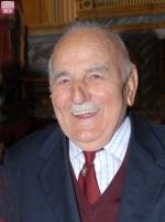 Battaglio Lorenzo - 1