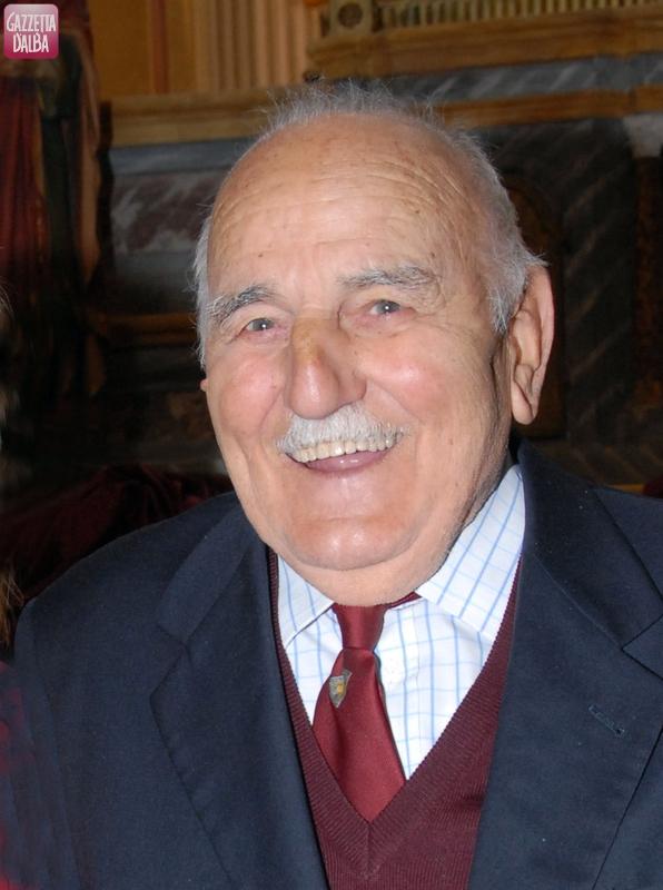 Battaglio Lorenzo – 1
