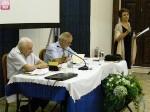 Declinazioni2013_MAGLIANO (1)
