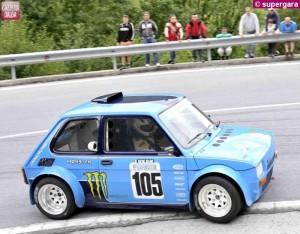 GaressioSanBernardo2012_1_Sportfoto