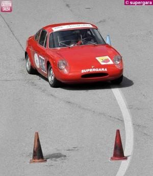 GaressioSanBernardo2012_3_Sportfoto