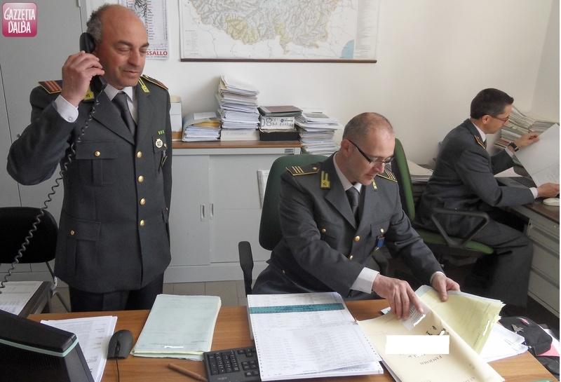 Controlli  ai money transfer: sanzioni per oltre 240.000 euro