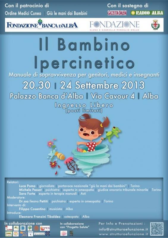 Locandina-Il_Bambino_ipercinetico