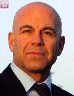 Giuseppe Piumatti