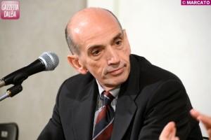 Domenico Quirico a Govone mercoled' 18 settembre
