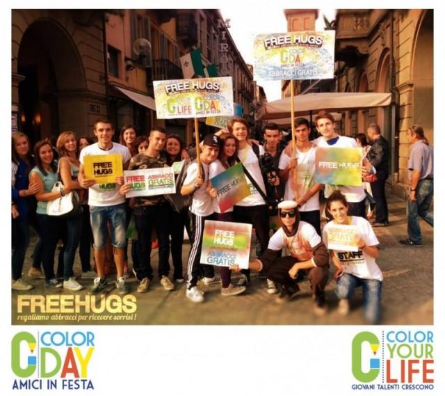abbracci-gratis-alba-settembre2013