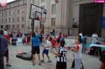 alba sport in piazza 2013-032