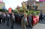 bra processione ortodossa 28